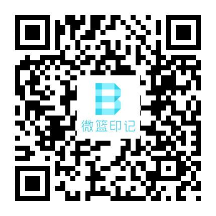 韩国Jmsolution水光蜂蜜面膜一手货源免费代理