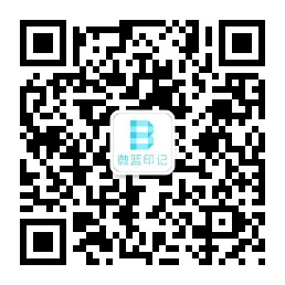 泰国TREECHADA水光精华气垫BB霜一手货源免费代理