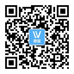 韩国正品AHC第四代面膜B5玻尿酸补水面膜货源批发代发