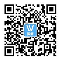 日本正品PDC/碧迪皙贴片式酒粕面膜货源批发代发