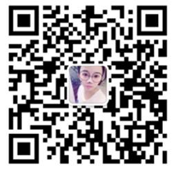 韩国东星琅丝祛斑霜东兴面霜 正品货源代理代发