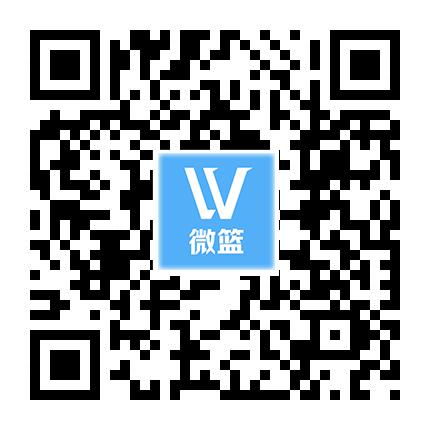 泰国新品MAGELIYA VC润唇膏货源批发代发
