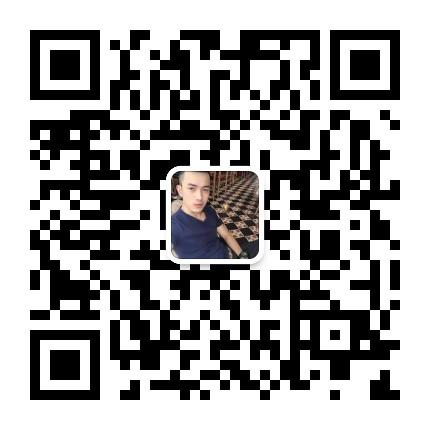 云南白药斑消宝厂家一手货源~总部授权招商中心!