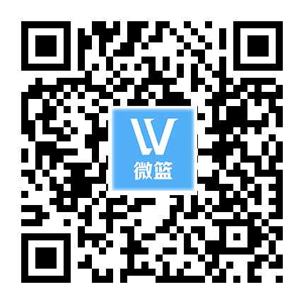 韩国正品JMsolution青光海洋珍珠护手霜代发招代理