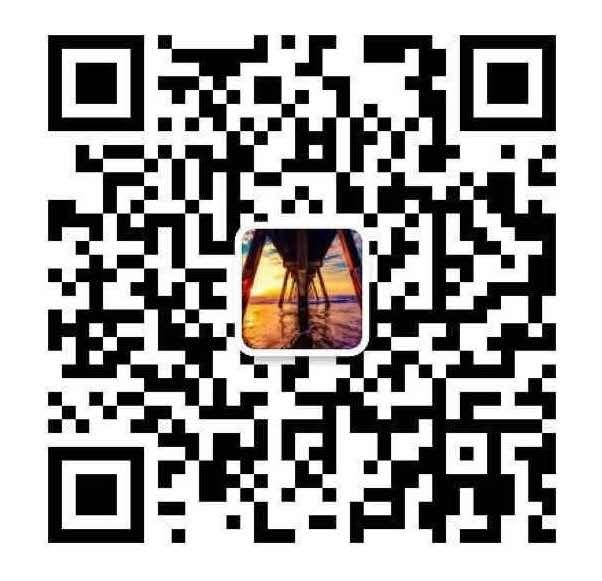 福小荟2019新春盛大起航招募财富合伙人