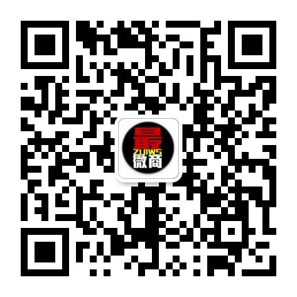 香港美心月饼厂家一手货源批发!