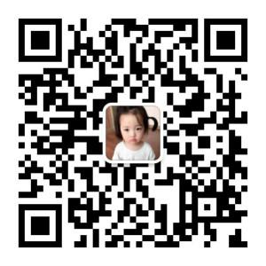 香港美心流心奶黄月饼批发全网招商