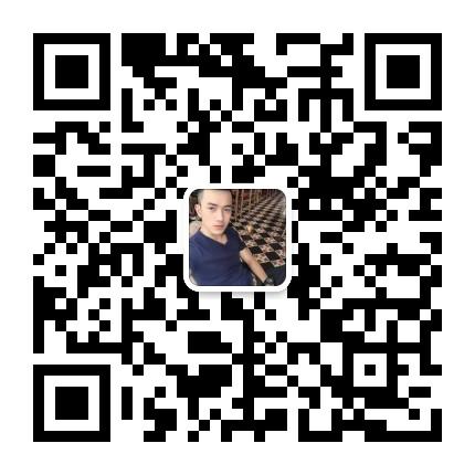 玛奇VC可可软糖【官方正品】全国招商代理――批发