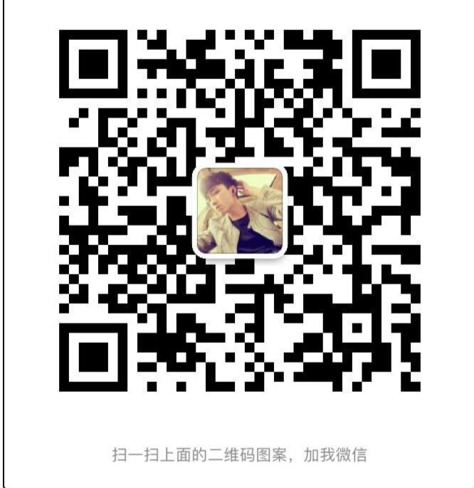 香港美心流心奶黄月饼厂家招商批发中心!!