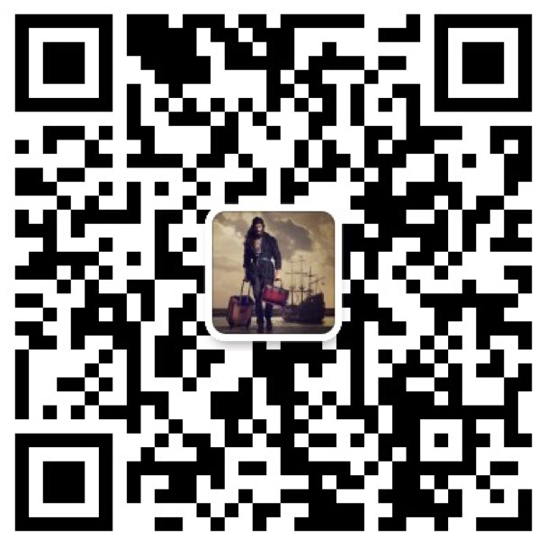 高仿包包微商货源,广州高仿奢侈品包包工厂现货发售