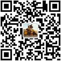 高仿gucci包包,广州箱包代工厂高仿奢侈品包包批发