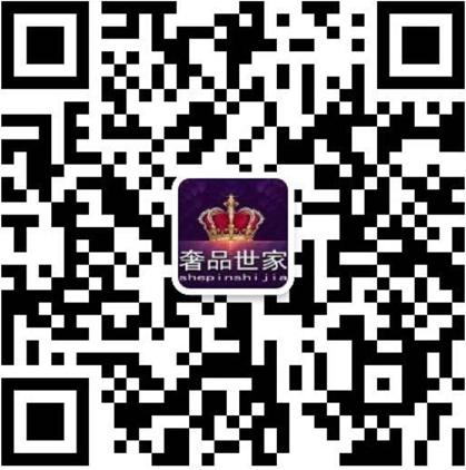 香港专柜渠道原单奢侈品牌时装鞋诚招微信代理