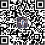 Gucci GG Marmont七夕情人节特别款原单工厂批发