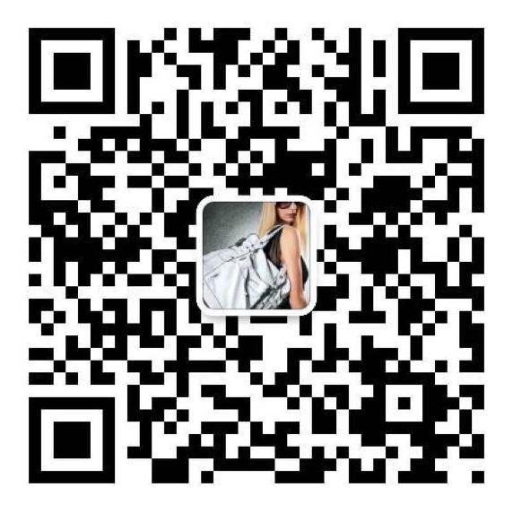 广州原单奢侈品包包货源批发,厂家直销微信
