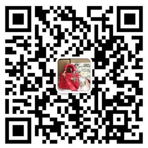 广州买高仿celine包包,原厂序列号专柜质量