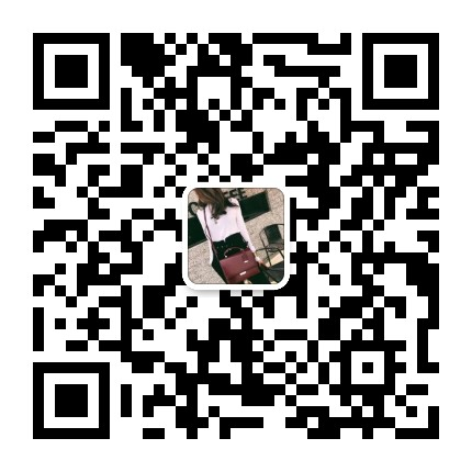 2019年新款爆款邮差包顶级原单YSL圣罗兰原厂皮女包#MONOGRAM COLLEGE 32cm#单肩斜跨包