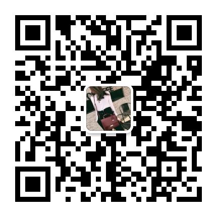 YSL圣罗兰顶级原单工厂批发NIKI编织柳钉包包 特价包邮