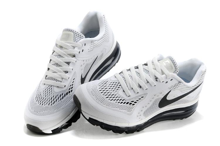 做微商卖运动鞋有市场吗?怎么做才能赚钱?