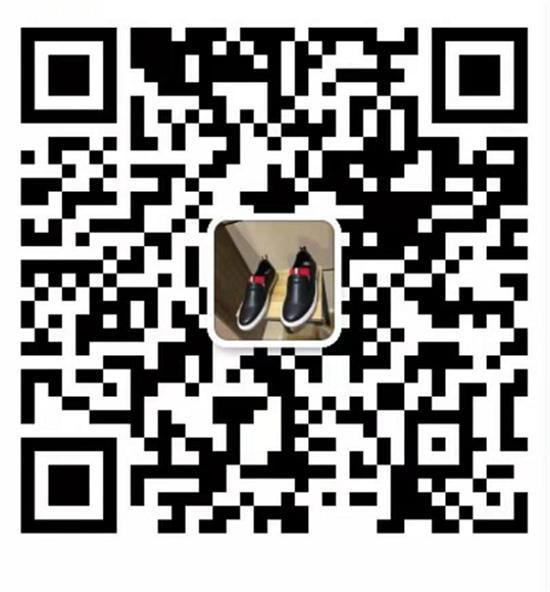 2019新款高端男鞋,一件代发,诚招代理