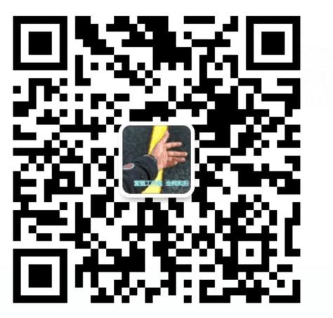 莆田鞋货源尽在安福-用户找货源_商家找客源