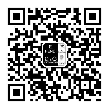 微信杭州大牌男装一手货源诚招代理支持一件代发