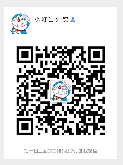 江苏苏州潮牌男装实体档口 一件代发 无需加盟费