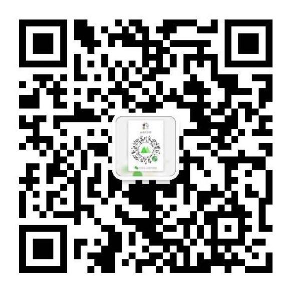 江苏潮牌服装批发支持一件代发 一手货源免费代理
