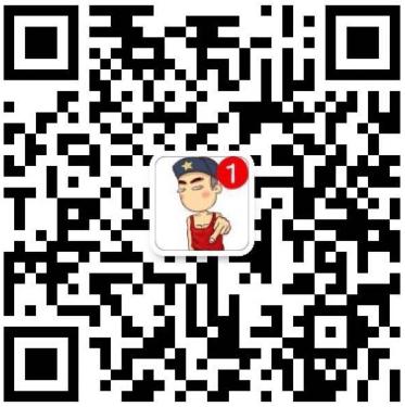 江苏潮服货源工厂店诚招代理!
