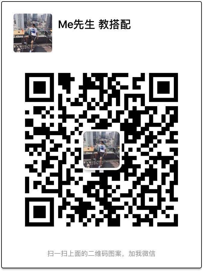 揭秘高档服装市场的行情内幕,广州高档服装批发市场