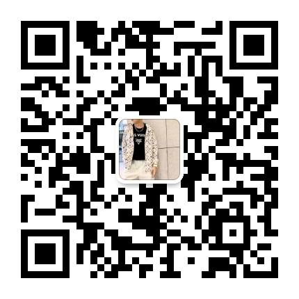 广州精品潮牌男装,高端奢侈品男装一手货源批发