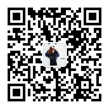江苏常熟档口潮牌货源微商货源货源网一件代发免费代理