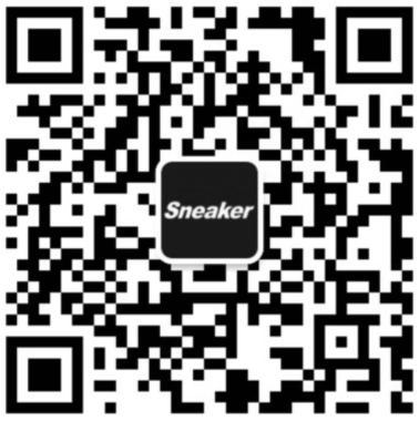 耐克阿迪工厂,莆田运动鞋,主打公司级,免费代理