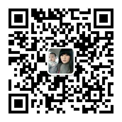 女装一手货源 免费代理 诚意招加盟 vx:qimei666668
