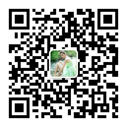 美人计塑身衣官方网站――厂家授权招代理!批发!