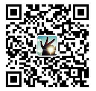 VVC LIFE系列V1 女神袜200D【官网】代理代发批发【一手货源】