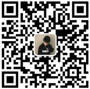 广州潮牌货源工厂、广州货源档口,全网最低价 一手货源,免费招代理 可一件代发