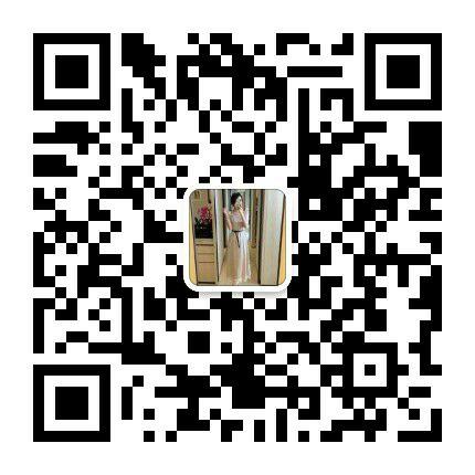 广州高端显瘦中长款连衣裙批发海外市场