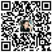 LP太空御寒皮裤【升级版】厂家批发!!