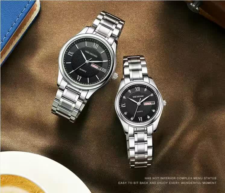 情侣手表系列