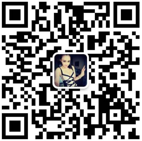 普京烟草总仓、 实力2018 6年从不跑路 微信号:xy88345