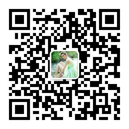 美国AEY瘦身喷雾代理【团购价格】优势接单@!