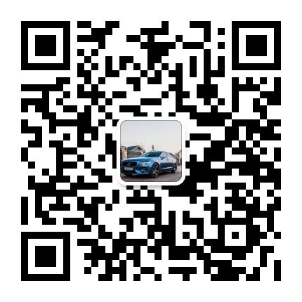 影视会员CDK激活码 批发 爱奇艺 优酷 腾讯 搜狐招收代理 一手货源