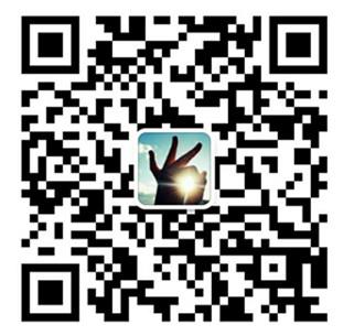 蓝宝贝K7 AI智能机器人代发批发【全国官网】一手货源