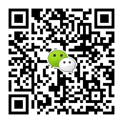 0月租手机注册卡试游宝注册壹游通注册
