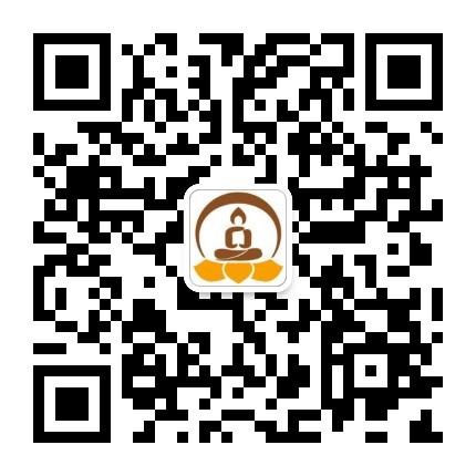 诚招 祈福灯推广 推广员。0投入!收入日结!微信钱包结算!