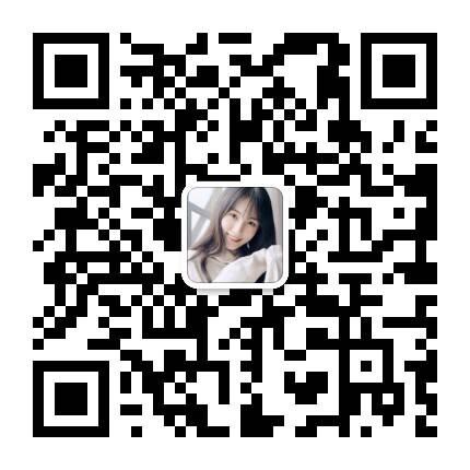 BinWan驱蚊手环【新品上市】全国招代理/批发!!
