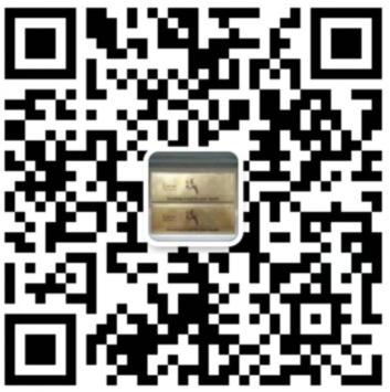 广西一手出口烟,越南烟招代理 微信:qq812695630