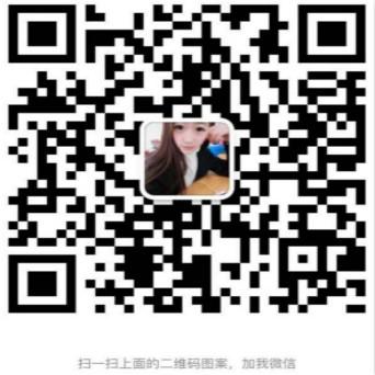 小苏打牙膏【官方授权怎代】厂家批发!!