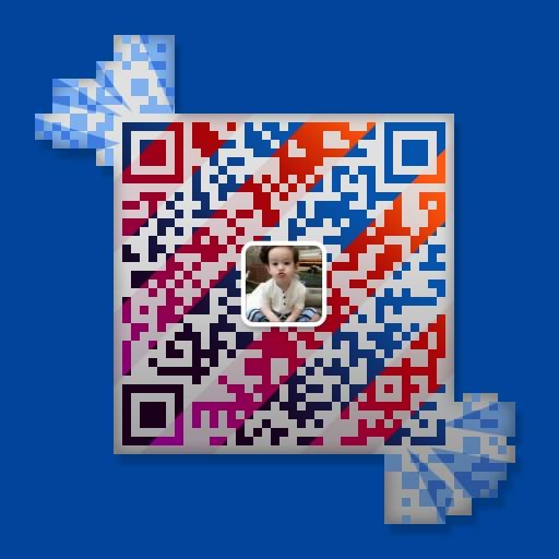youmi植物素压片糖果【新品上市】厂家新品代理批发!