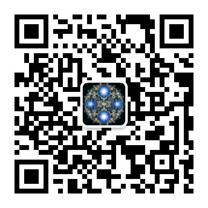 香港喜尚美哆啦a梦流心月饼全国火爆招代理批发~!
